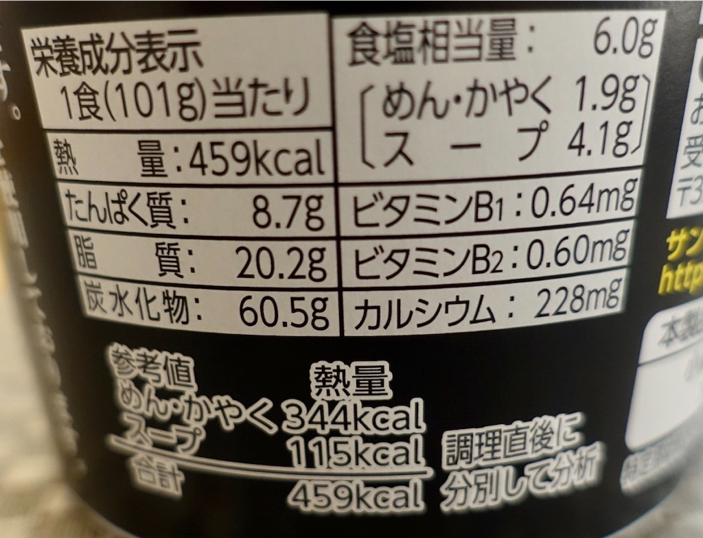 f:id:ikkoshinagawa:20191104114935j:image
