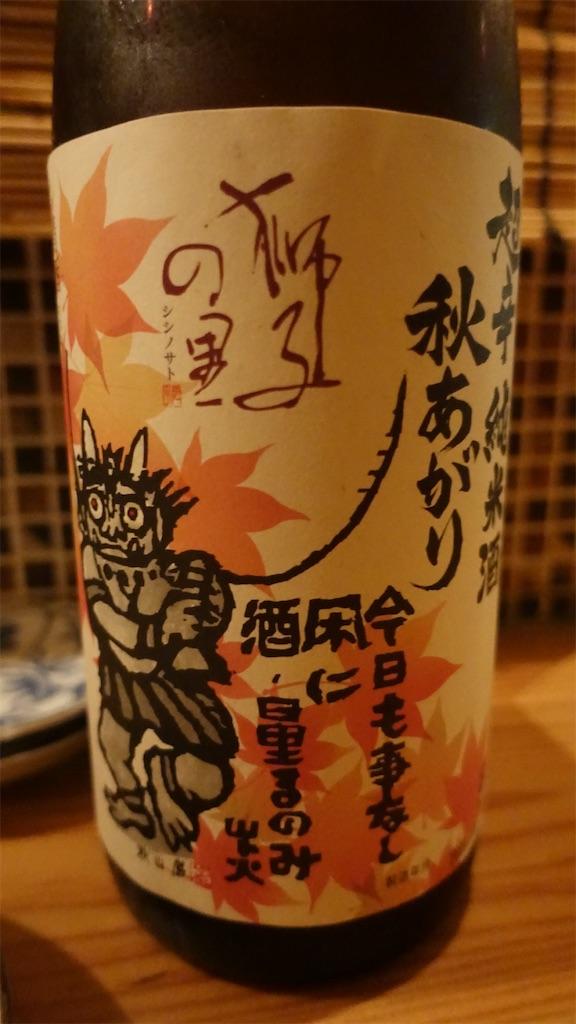 f:id:ikkoshinagawa:20191111112709j:image
