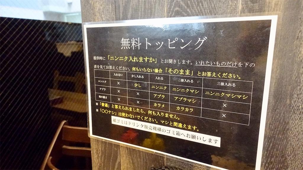 f:id:ikkoshinagawa:20191113162756j:image