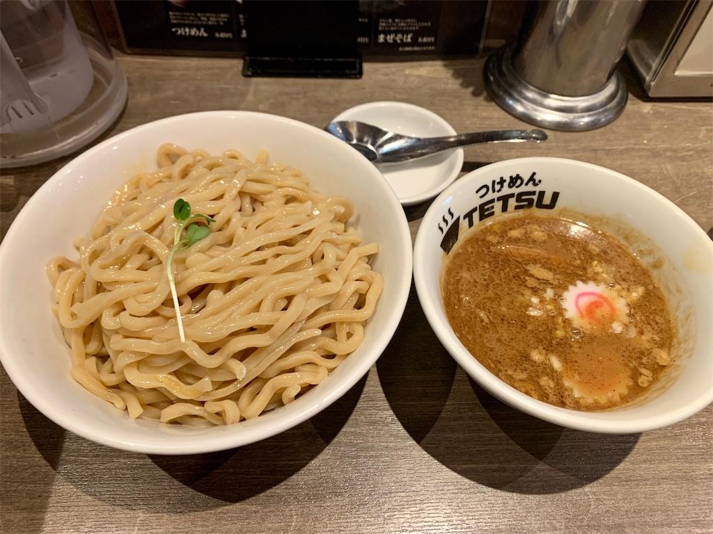 f:id:ikkoshinagawa:20191120114040j:image
