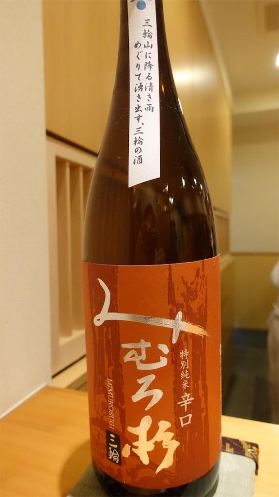 f:id:ikkoshinagawa:20191126234526j:image