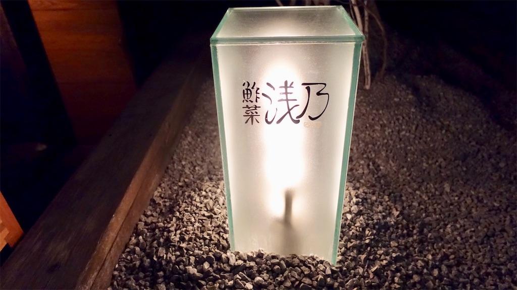 f:id:ikkoshinagawa:20191212002231j:image