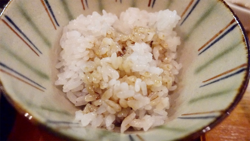 f:id:ikkoshinagawa:20191216211126j:image