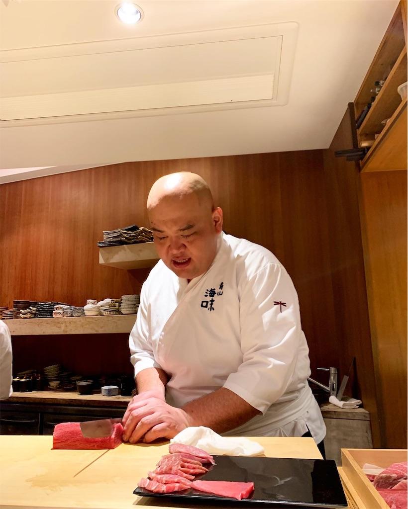 f:id:ikkoshinagawa:20191217181935j:image