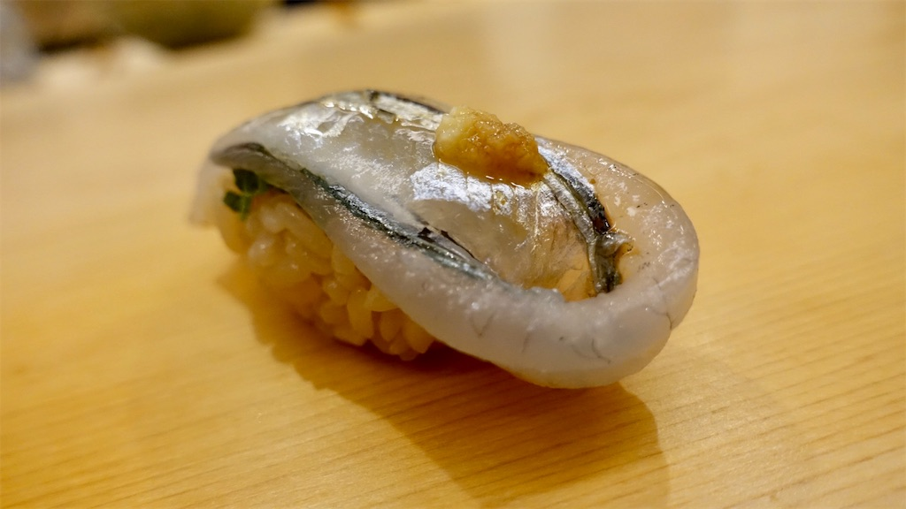 f:id:ikkoshinagawa:20191217225213j:image