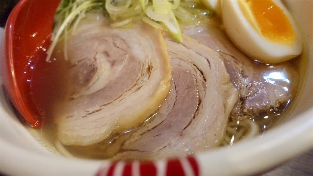 f:id:ikkoshinagawa:20191219072245j:image