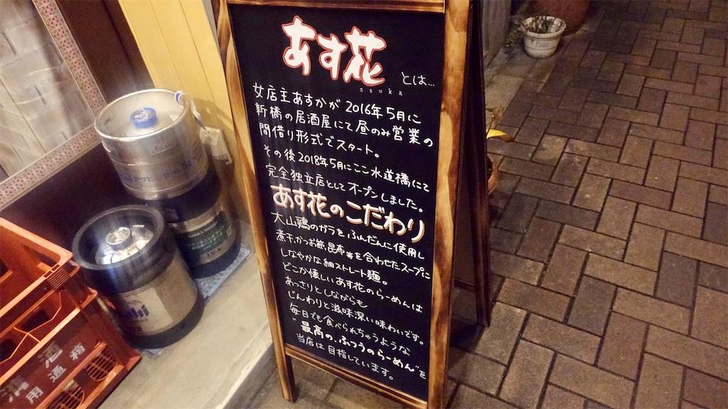 f:id:ikkoshinagawa:20191219072330j:image