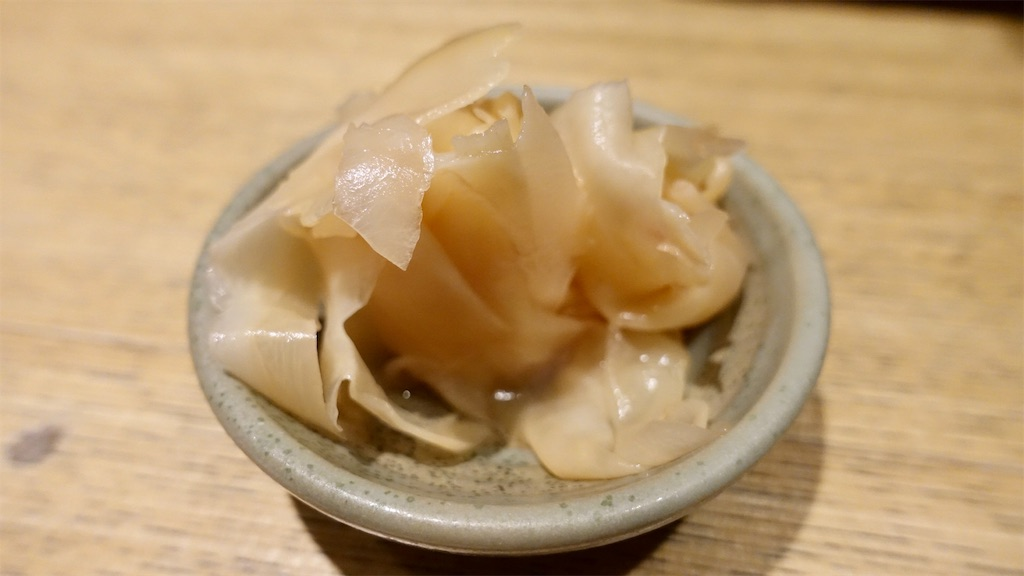 f:id:ikkoshinagawa:20200102084523j:image