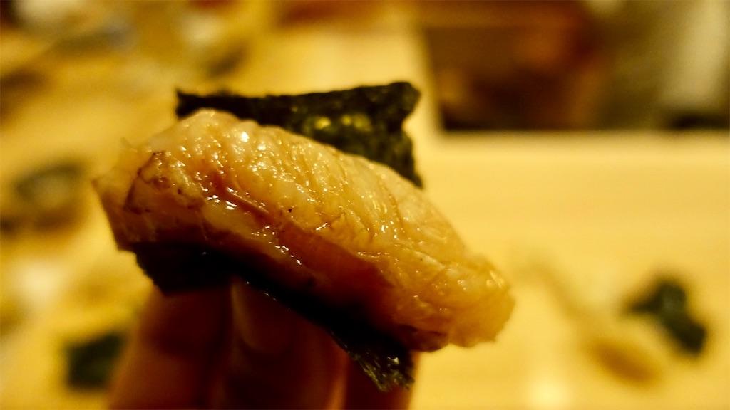 f:id:ikkoshinagawa:20200109075522j:image