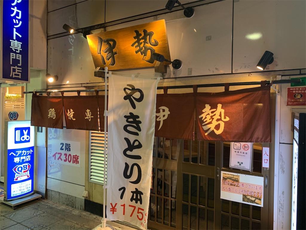 f:id:ikkoshinagawa:20200116200020j:image