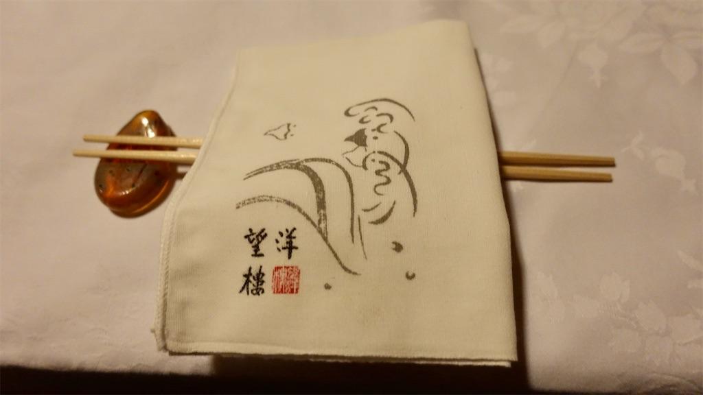 f:id:ikkoshinagawa:20200119222841j:image