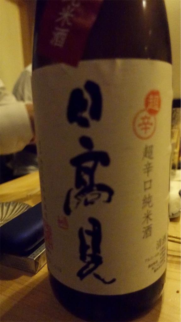 f:id:ikkoshinagawa:20200122175952j:image