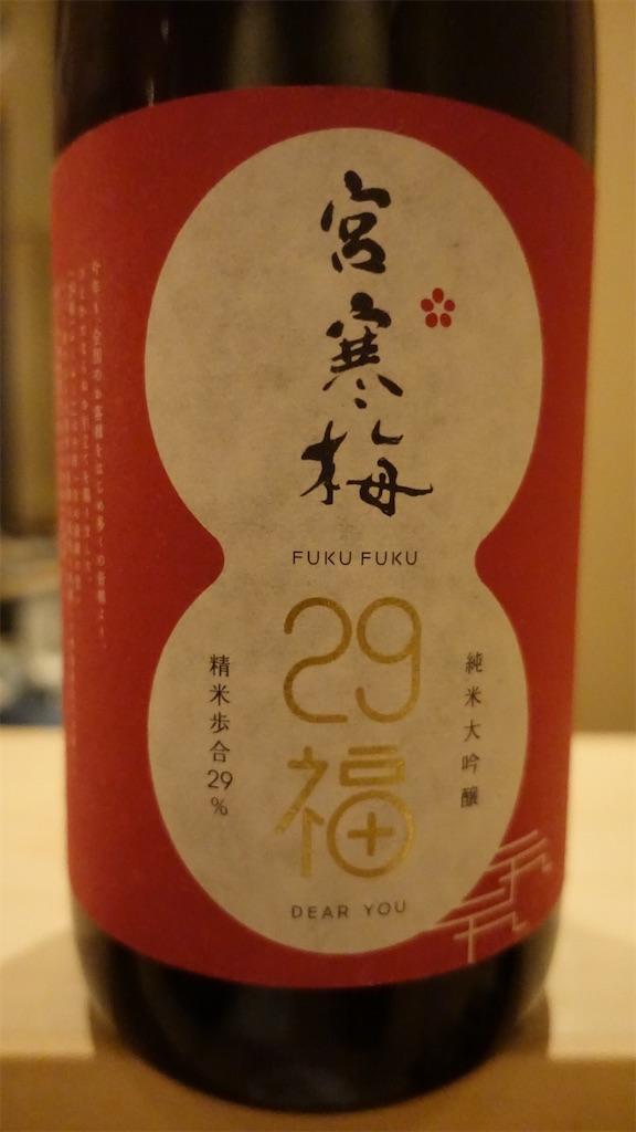 f:id:ikkoshinagawa:20200124074310j:image