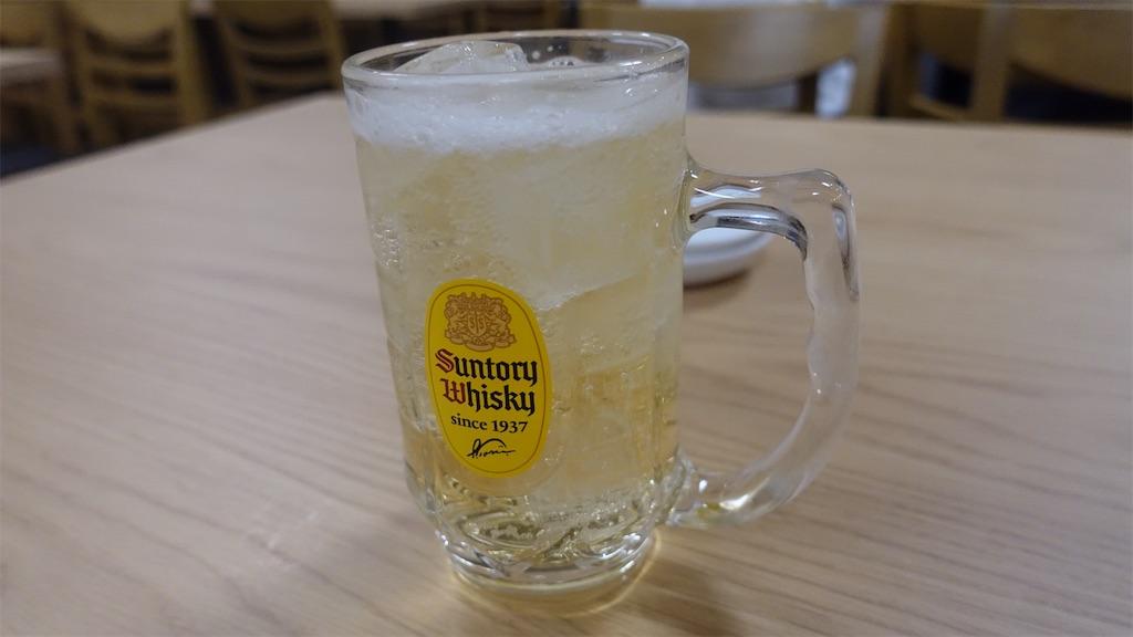 f:id:ikkoshinagawa:20200128182918j:image