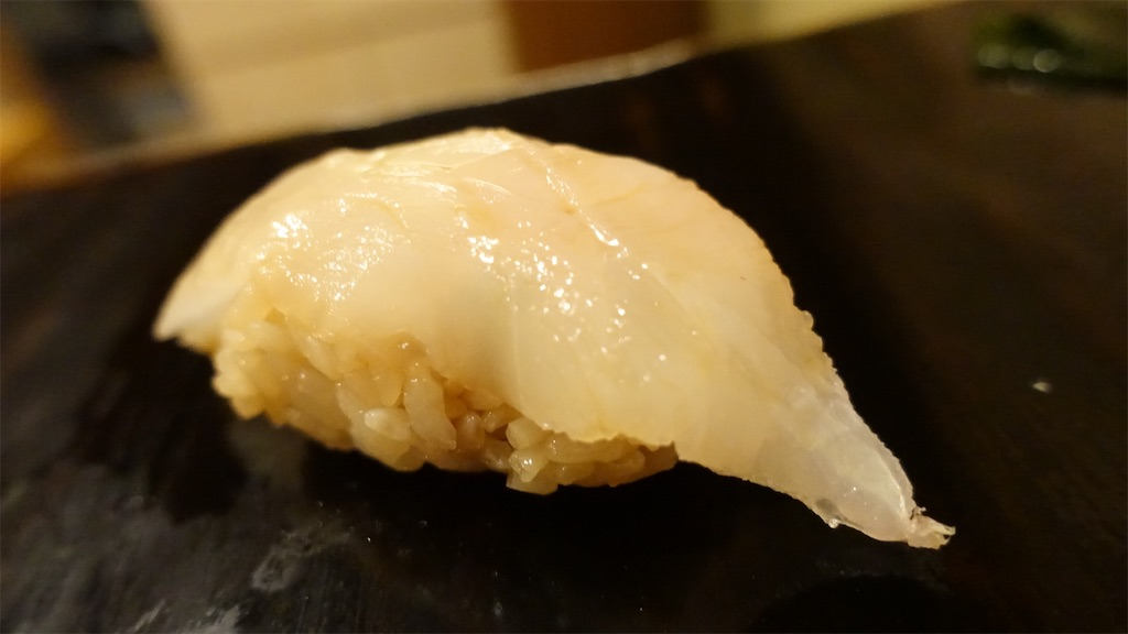 f:id:ikkoshinagawa:20200131185149j:image
