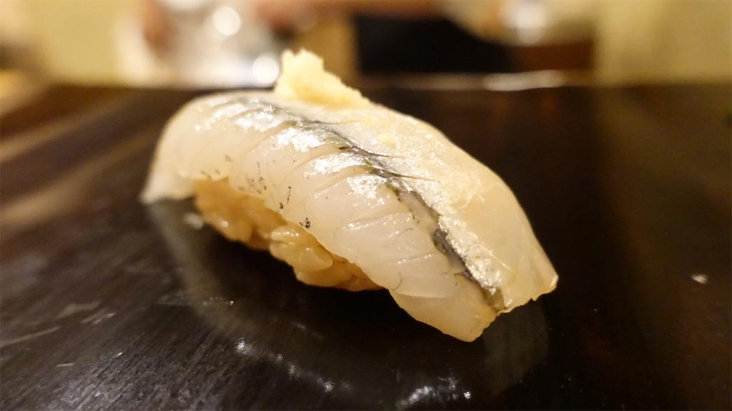 f:id:ikkoshinagawa:20200131185152j:image