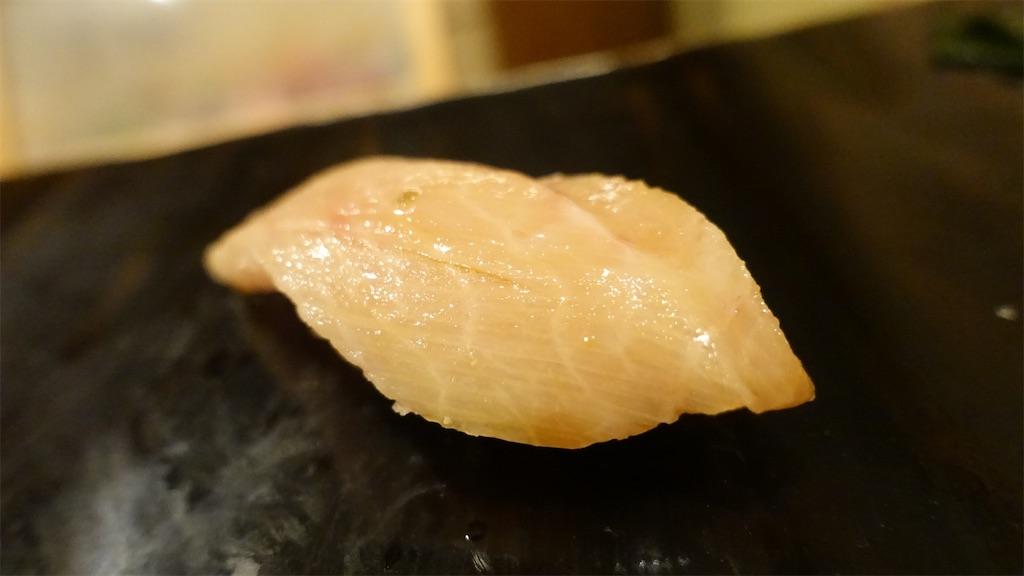 f:id:ikkoshinagawa:20200131185208j:image
