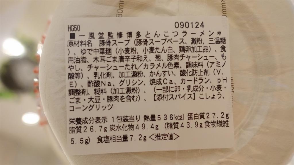 f:id:ikkoshinagawa:20200201100739j:image