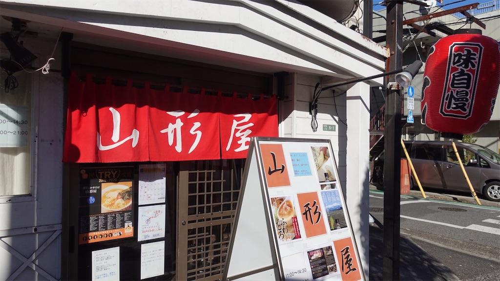 f:id:ikkoshinagawa:20200201171752j:image