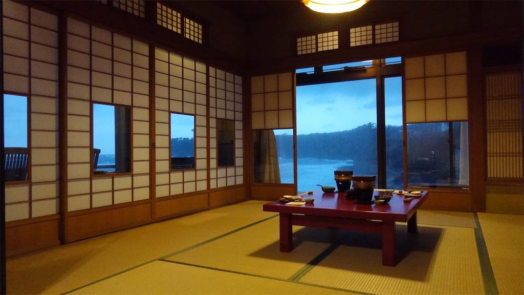 f:id:ikkoshinagawa:20200205143754j:image