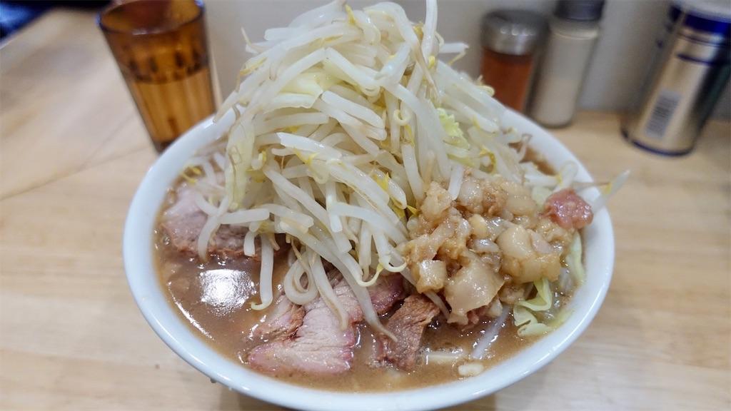 f:id:ikkoshinagawa:20200206164033j:image