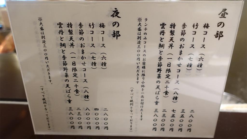 f:id:ikkoshinagawa:20200215101128j:image