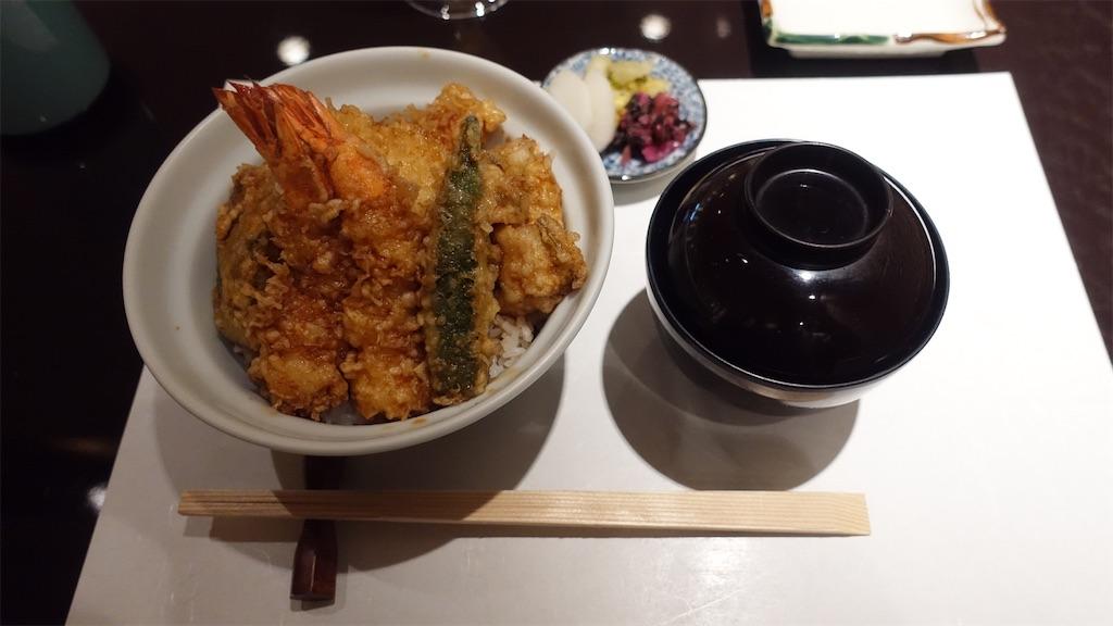 f:id:ikkoshinagawa:20200215101246j:image