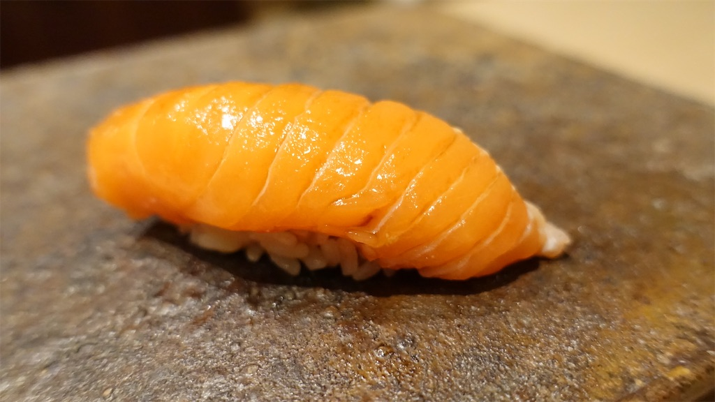 f:id:ikkoshinagawa:20200215101856j:image
