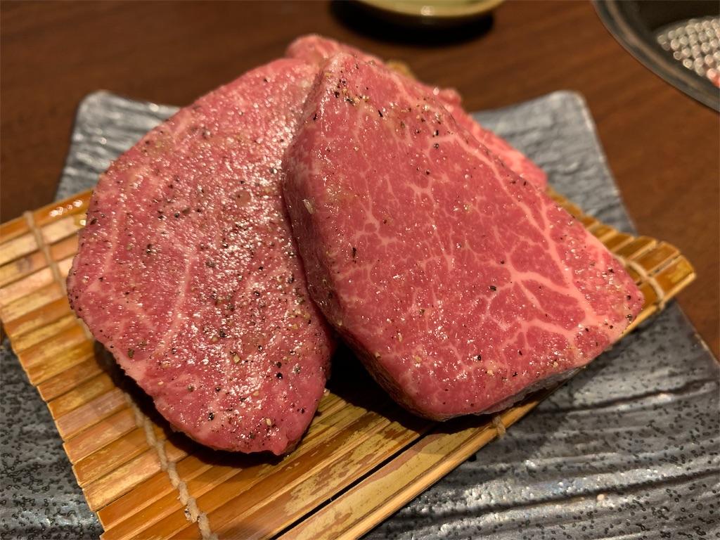 f:id:ikkoshinagawa:20200219103715j:image