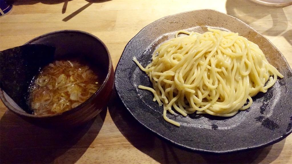 f:id:ikkoshinagawa:20200306075803j:image