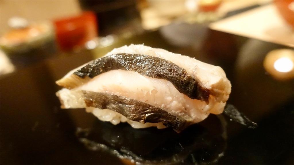 f:id:ikkoshinagawa:20200308205825j:image
