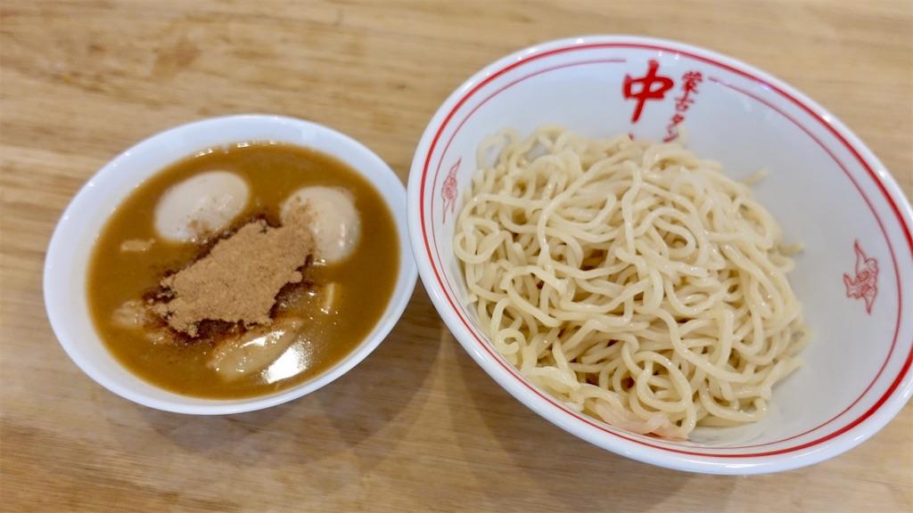f:id:ikkoshinagawa:20200402125232j:image