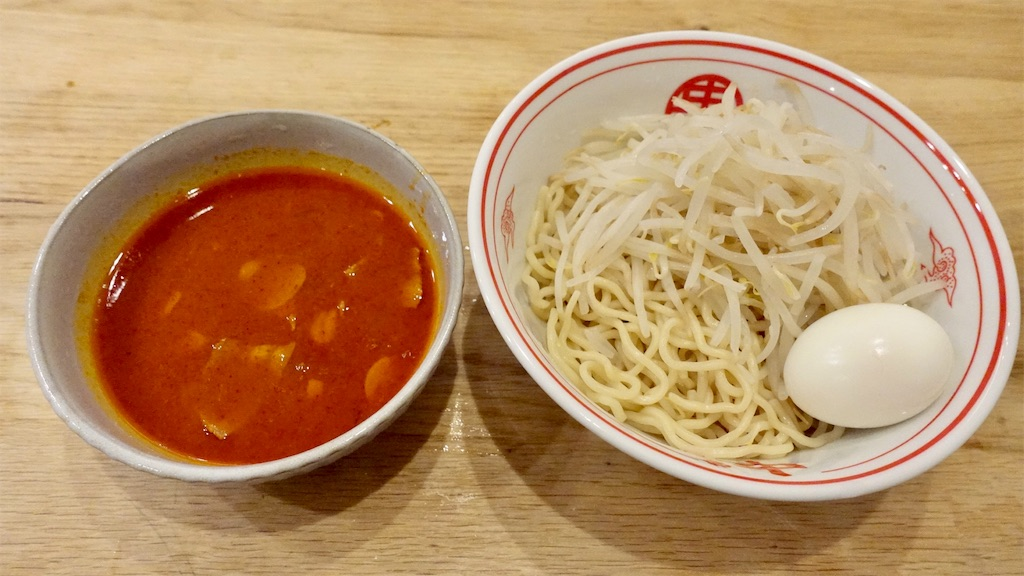 f:id:ikkoshinagawa:20200413133809j:image