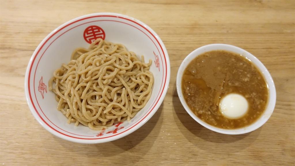 f:id:ikkoshinagawa:20200419092106j:image