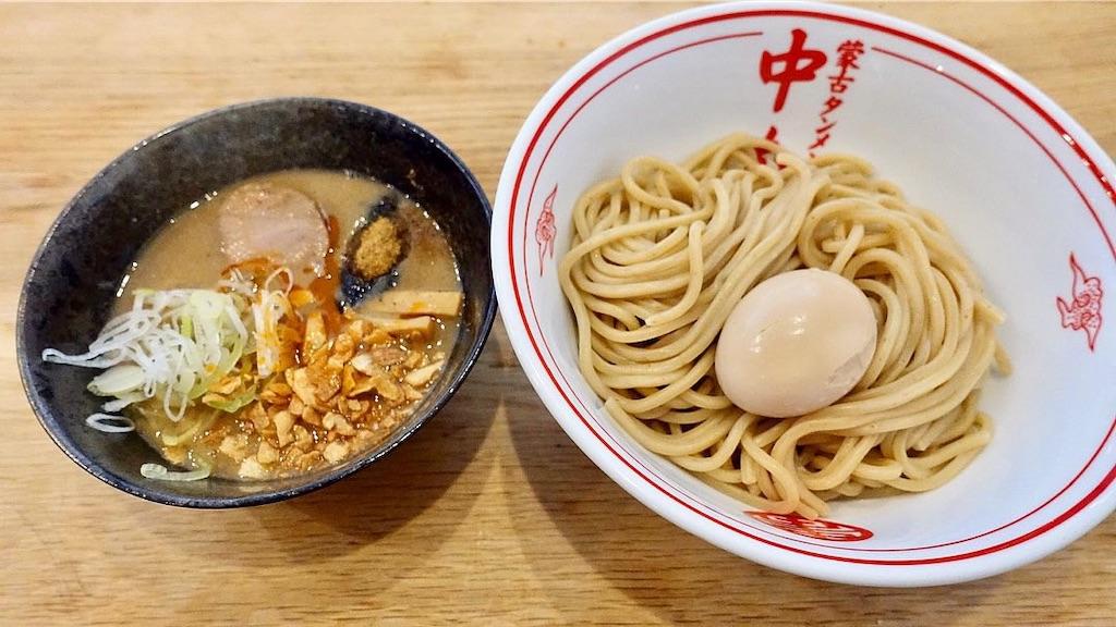 f:id:ikkoshinagawa:20200502123533j:image