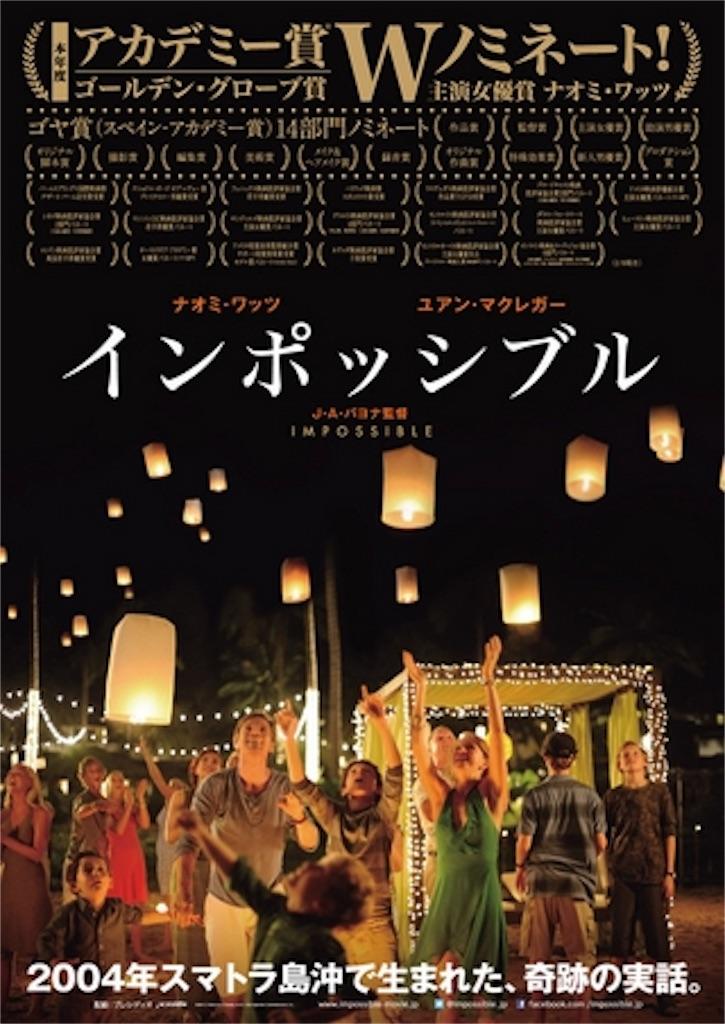 f:id:ikkoshinagawa:20200517204416j:image
