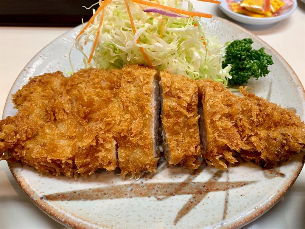 f:id:ikkoshinagawa:20200521130727j:image