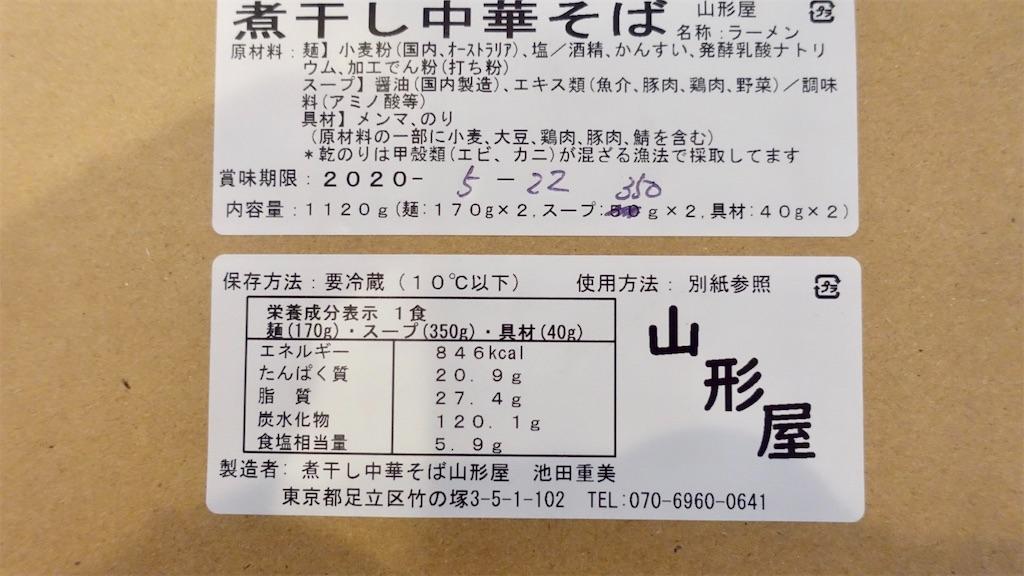 f:id:ikkoshinagawa:20200523135034j:image