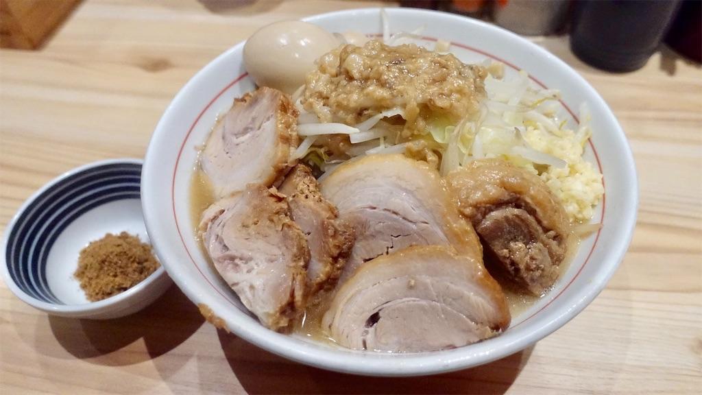 f:id:ikkoshinagawa:20200529145732j:image