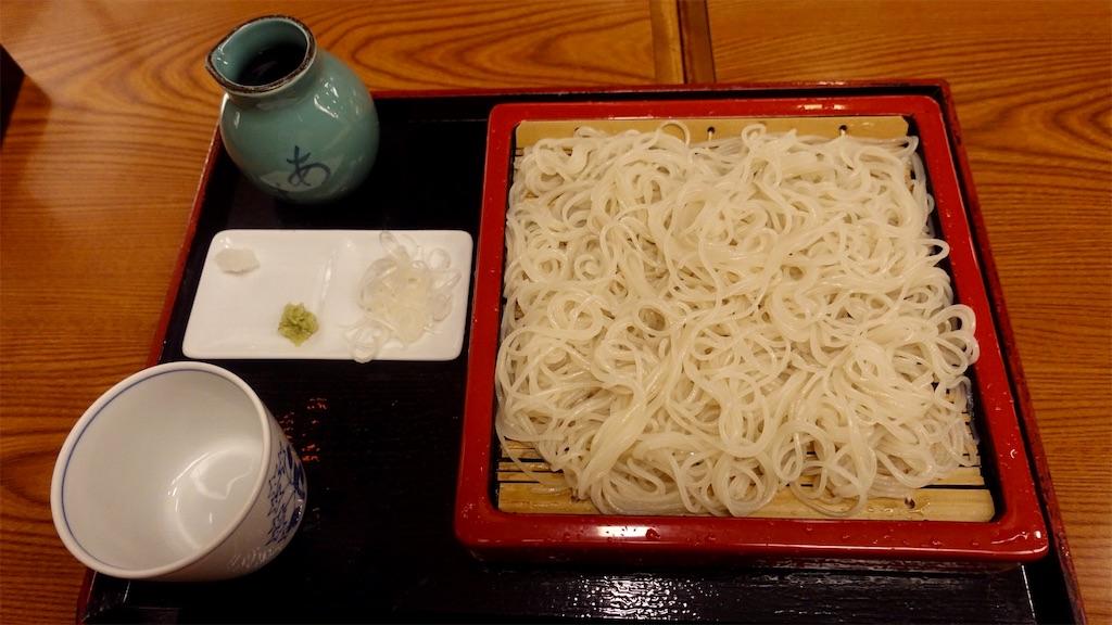 f:id:ikkoshinagawa:20200602200406j:image
