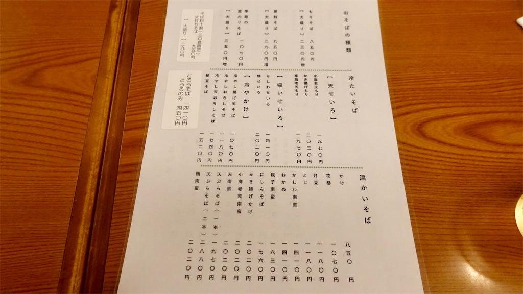 f:id:ikkoshinagawa:20200604180854j:image