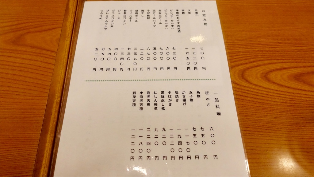 f:id:ikkoshinagawa:20200604180857j:image