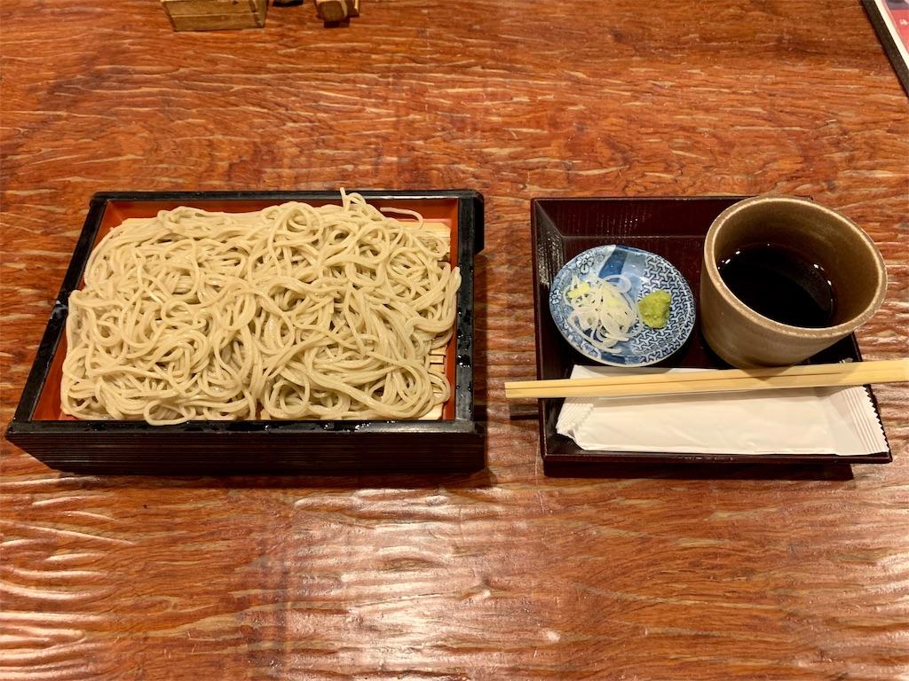 f:id:ikkoshinagawa:20200606122647j:image