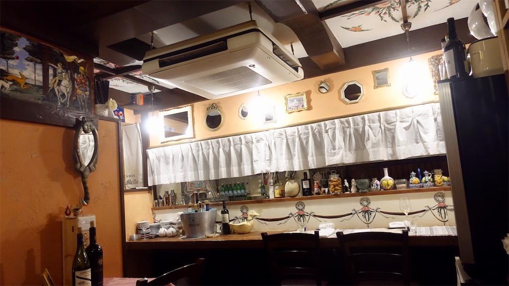 f:id:ikkoshinagawa:20200606211312j:image