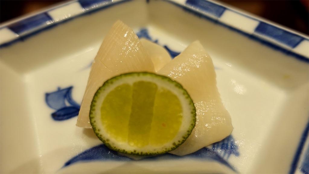 f:id:ikkoshinagawa:20200607162733j:image