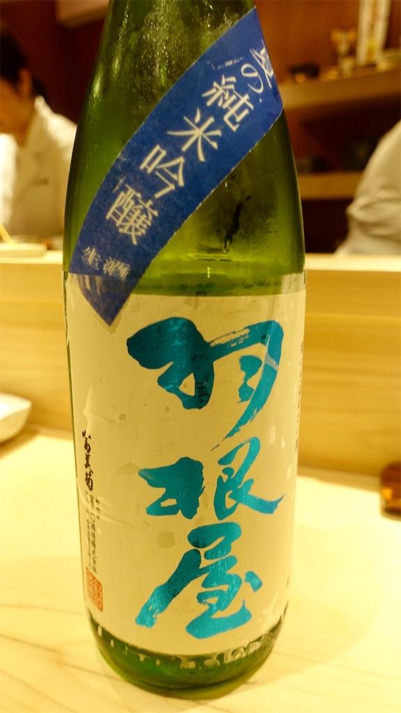 f:id:ikkoshinagawa:20200609233113j:image