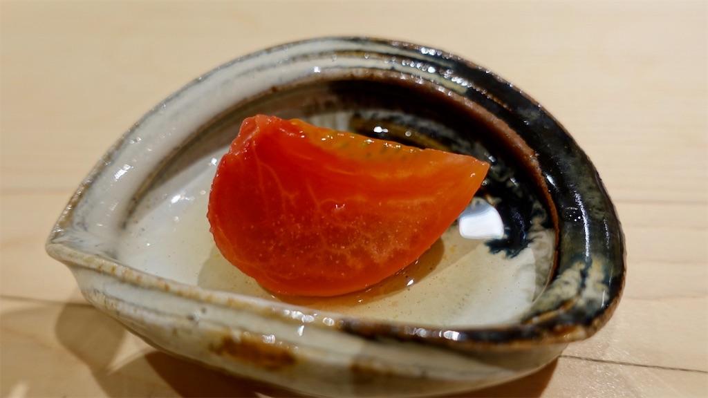 f:id:ikkoshinagawa:20200609233116j:image
