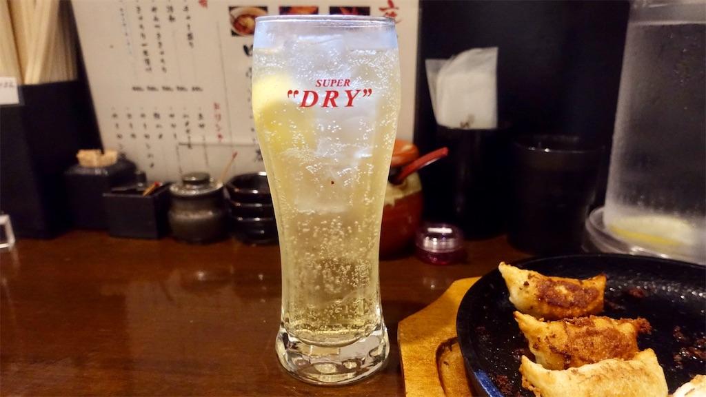 f:id:ikkoshinagawa:20200611214545j:image
