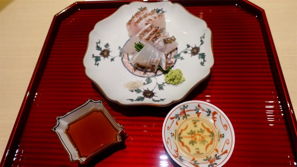 f:id:ikkoshinagawa:20200614150555j:image