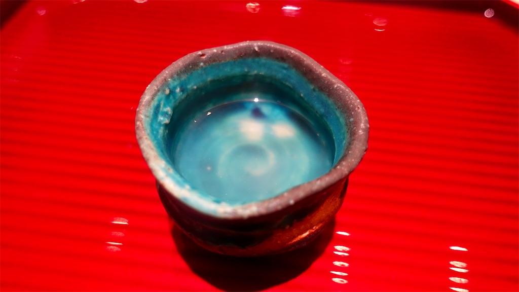 f:id:ikkoshinagawa:20200614150603j:image